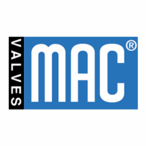 MAC® 811C-PM-591CA-152