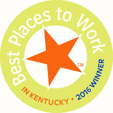 Best Places to Work KY 2016