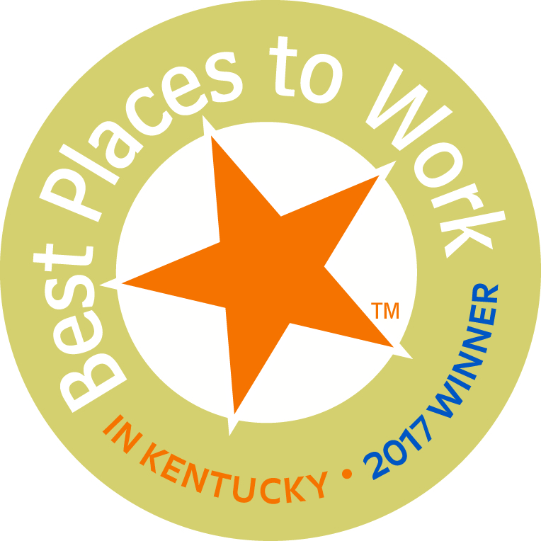 Best Places to Work KY 2017