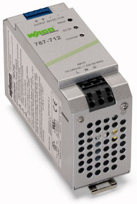 WAGO Epsitron ECO Series Power Supplies