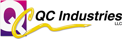 QC Industries Logo