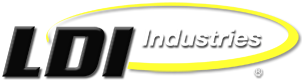 LDI Industries Logo
