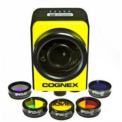 Cognex IMIF-BP850-IS7